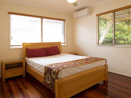 06 bed 2 1562385384 thumbnail