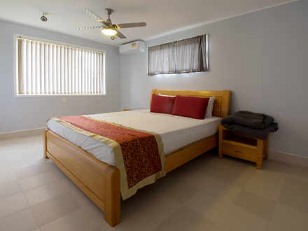 07 bed 3 1562385390 thumbnail