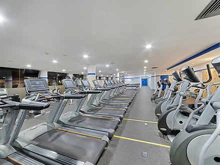 Gym 1562388476 thumbnail