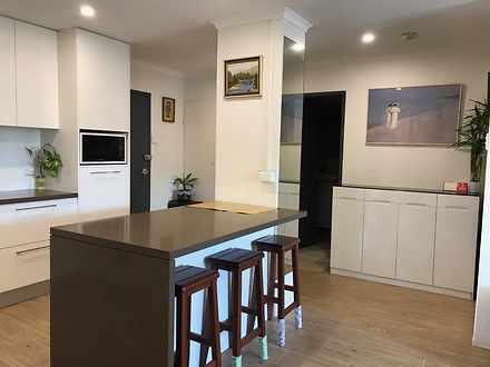 Apartment - 12/110 Sussex S...