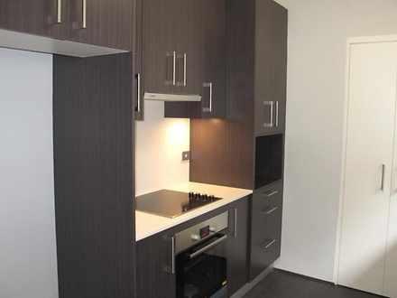 UNIT 2/114 Murriverie Road, North Bondi 2026, NSW Apartment Photo