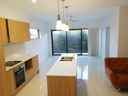 16/262 Padstow Road, Eight Mile Plains 4113, QLD Townhouse Photo