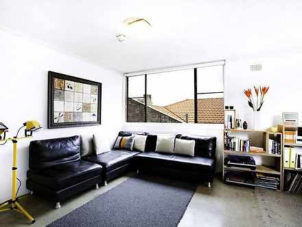 12/3 Grantham Street, Potts Point 2011, NSW Apartment Photo