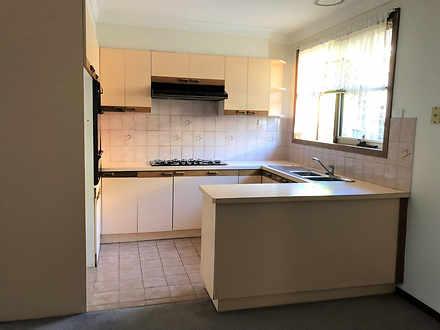 693c640ecf7c8dc30547fb2d 19138 kitchen 1593054793 thumbnail