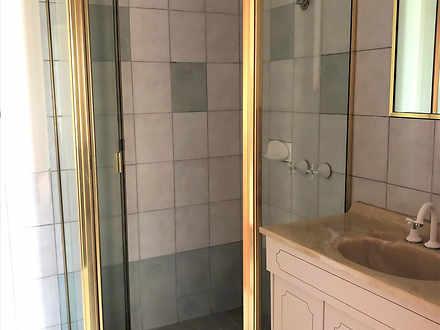 5f1e80bb5dab6171bdc43005 8385 bathroom 1593054801 thumbnail