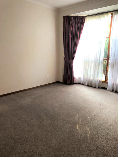 528eaec232a5470825114c1a 10190 bedroom2 1593054831 primary