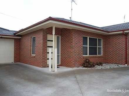 House - 2/4 Morris Street, ...