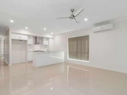 18 Electric Avenue, Maudsland 4210, QLD House Photo
