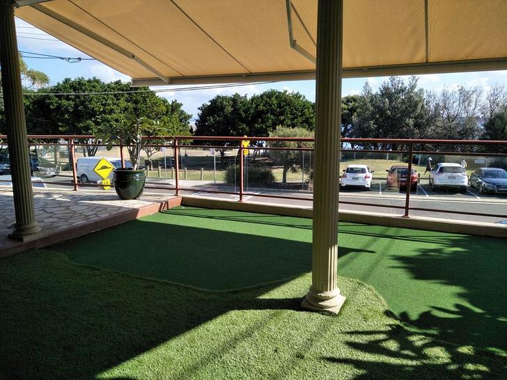 41 Endeavour Avenue, La Perouse 2036, NSW Unit Photo