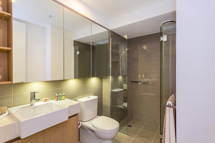 401/101 Bay Street, Port Melbourne 3207, VIC Apartment Photo
