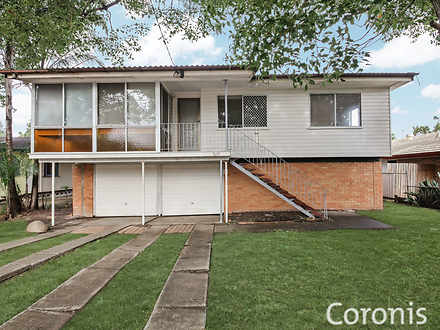 House - 517 Beenleigh Road,...