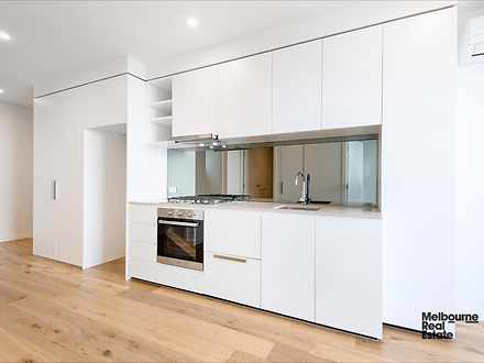 Apartment - 64-66B Keilor R...