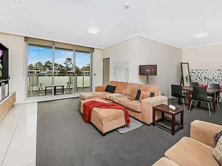 Apartment - A303/6 Avenue O...