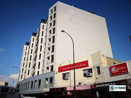 Apartment - AT/14-16 Ormond...