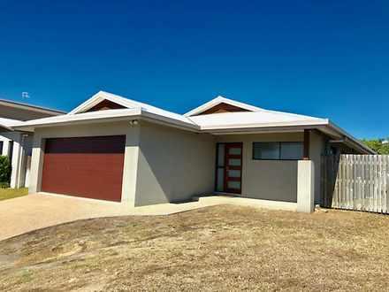 11 Harrison Court, Bowen 4805, QLD House Photo