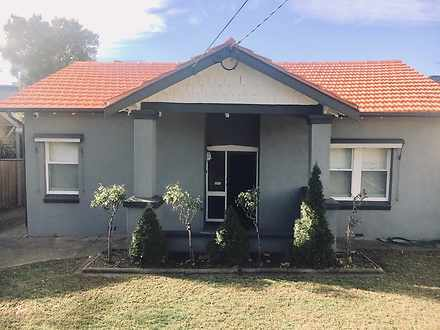House - 46 Yarraford Avenue...