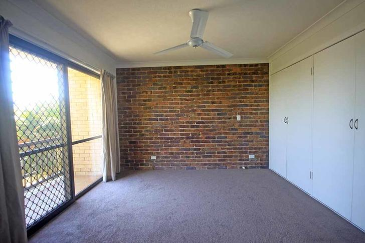 2/20 Simon Street, Yeronga 4104, QLD Unit Photo