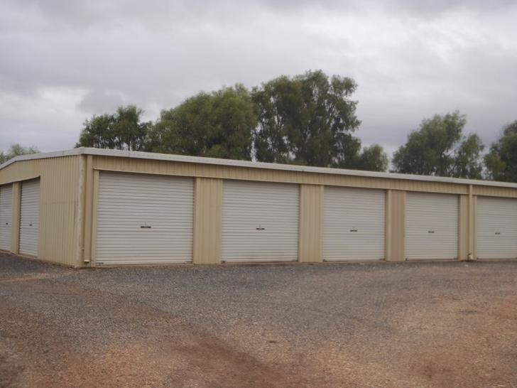 13 Hawkins Place, Emerald 4720, QLD Other Photo