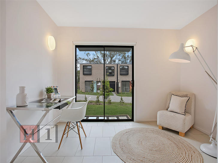 338 Algester Road, Calamvale 4116, QLD Townhouse Photo