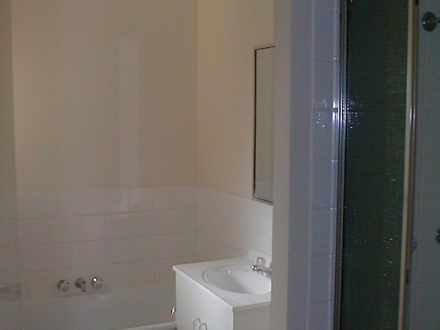 226e39bb6356b65f523d5bf0 bathroom 3355703866 20180225071012 1562549778 thumbnail
