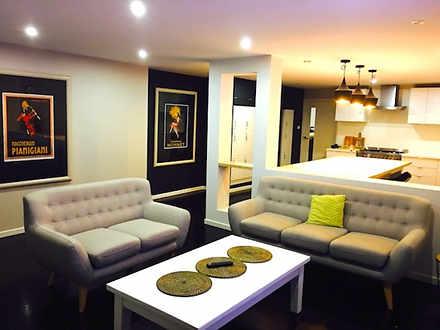 93e7aec091f8aaafc2346824 livingroom roberts s 260d a22b ed7c b7b4 d89b 060f cde0 81b3 20190513020656 1562550133 thumbnail