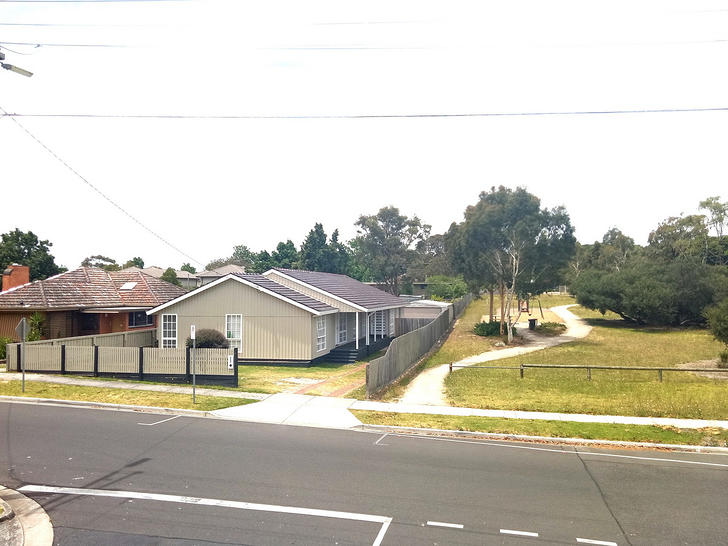 48 Roberts Street, Frankston 3199, VIC House Photo
