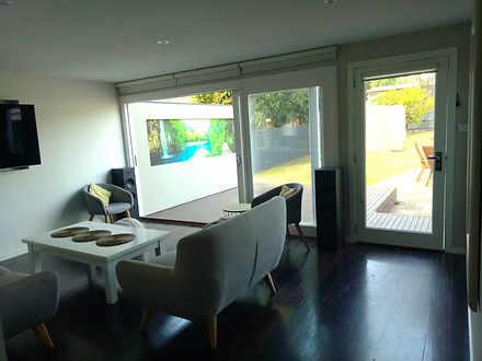 33c364b47e01e876673760d0 livingroom to deck g b3b8 df92 5c15 b89a 46b8 4c94 458d d585 20190513020739 1562550154 thumbnail