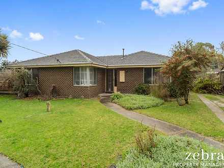 9 St George Court, Frankston 3199, VIC House Photo