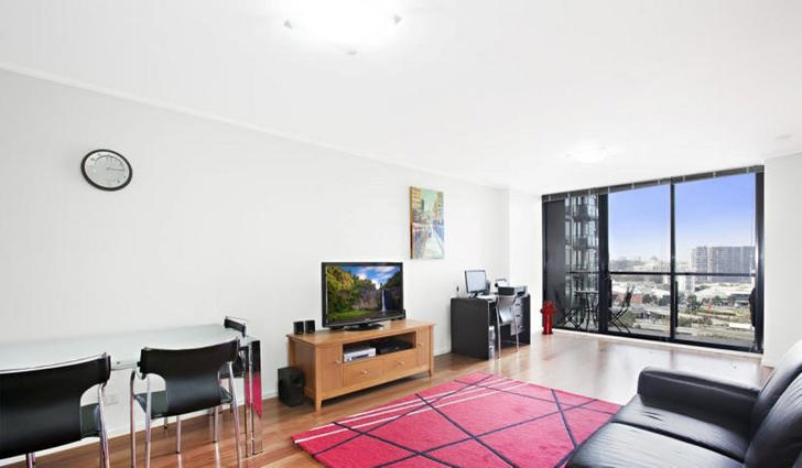 Apartment - 146/183 City Ro...
