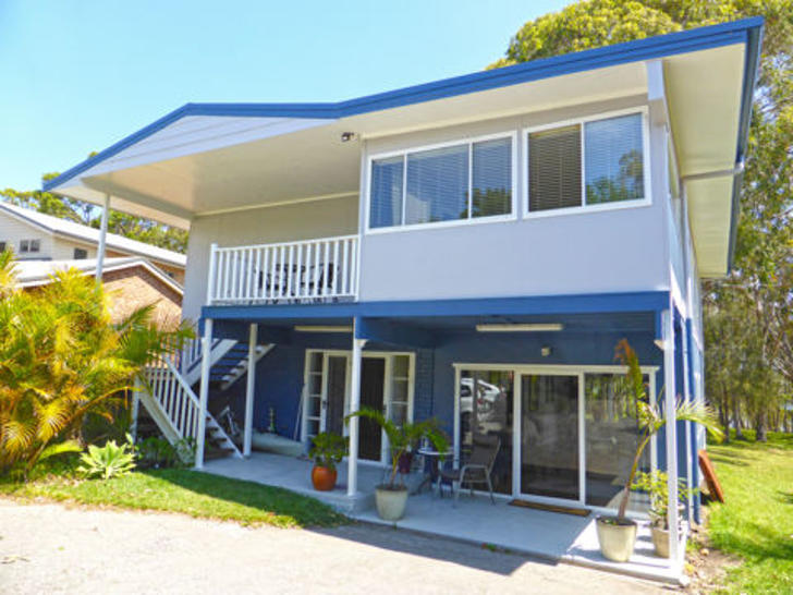 59 Osterley Avenue, Orient Point 2540, NSW House Photo