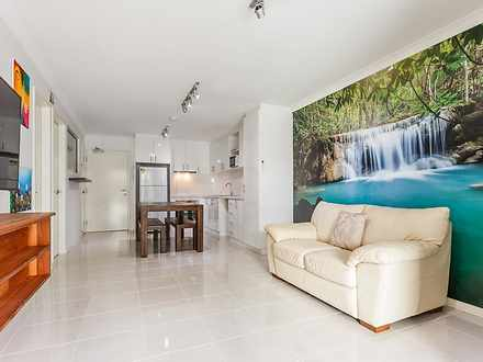 Apartment - 13/12 Westralia...