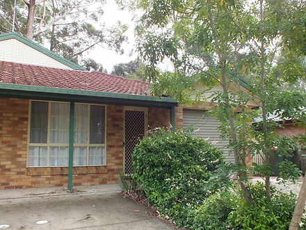 10A Coolabah Road, Medowie 2318, NSW House Photo