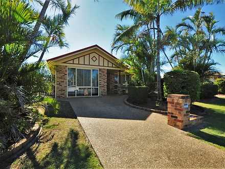 17 Maike Street, Kalkie 4670, QLD House Photo