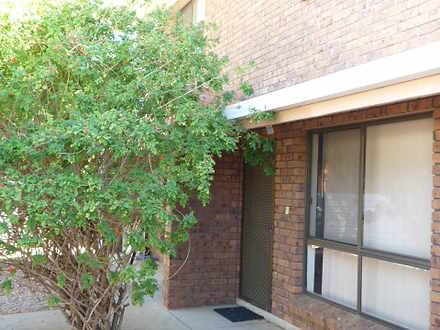 Townhouse - 3/4 Cycad Place...