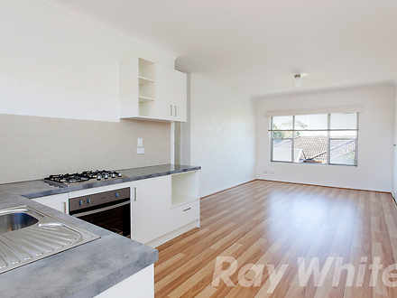Unit - 5/10 Airport Road, B...