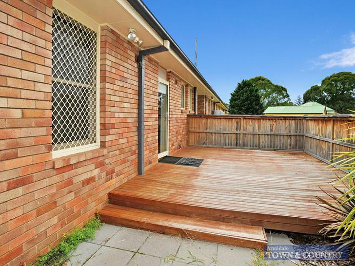 1/60 Claude Street, Armidale 2350, NSW House Photo
