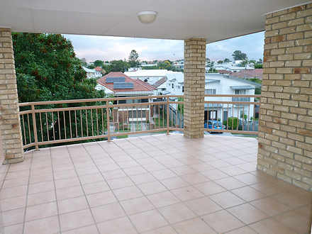 Apartment - Carina 4152, QLD