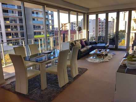 Apartment - 19/151 Adelaide...
