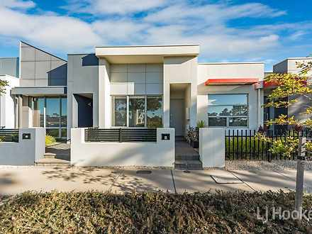 22 Wycombe Drive, Mount Barker 5251, SA Townhouse Photo