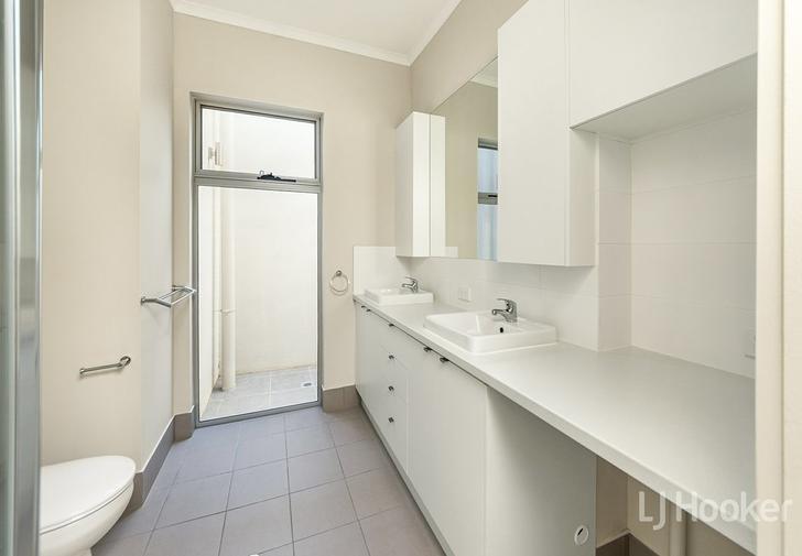 22 Wycombe Drive, Mount Barker 5251, SA Townhouse Photo