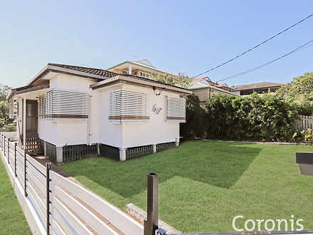 92 Pashen Street, Morningside 4170, QLD House Photo
