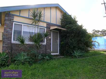 21 Barnsbury Grove, Bexley North 2207, NSW House Photo