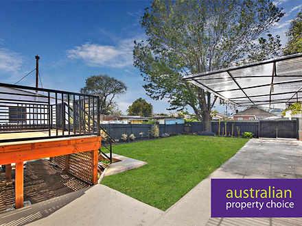 122 Wolli Street, Kingsgrove 2208, NSW House Photo