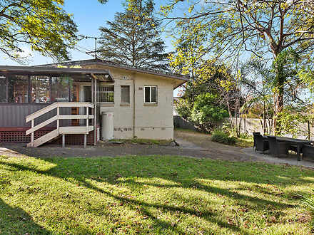House - 4 Wesson Road, West...
