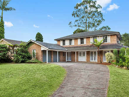 House - 57 Westmore Drive, ...