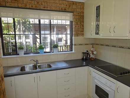 2/40 Lamrock Avenue, Bondi Beach 2026, NSW Apartment Photo