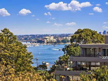 Apartment - Waverton 2060, NSW