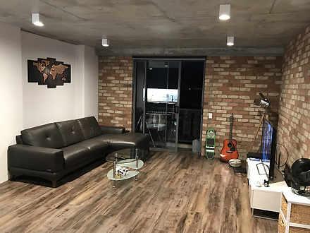 Apartment - 416/190 Varsity...