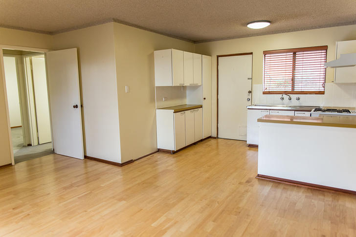 17/13 Storthes Street, Mount Lawley 6050, WA Apartment Photo