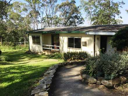 House - 494 Tennyson Road, ...